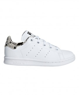 BC0277 ADIDAS STAN SMITH C