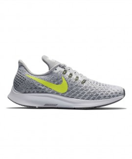 942855-101 NIKE W AIR ZOOM PEGASUS 35
