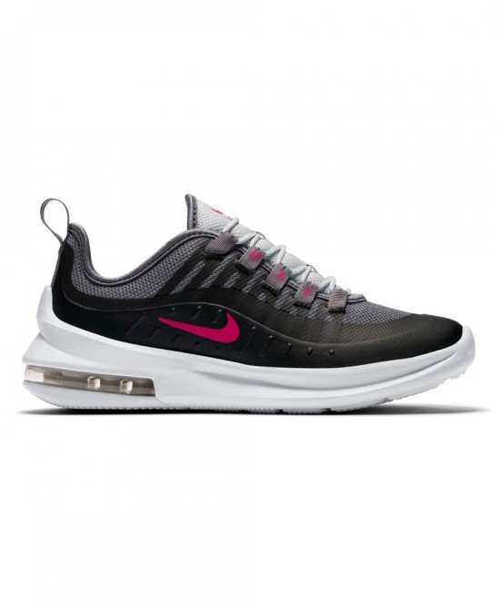 AH5226-001 NIKE AIR MAX AXIS (GS)