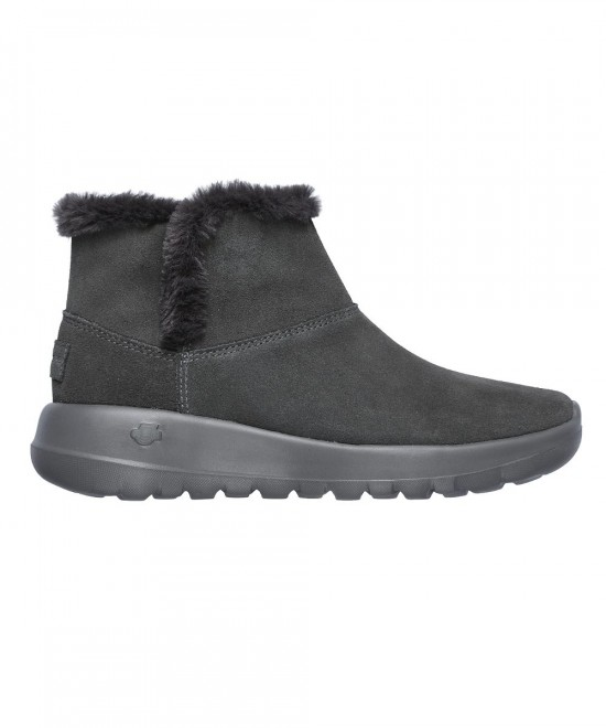 15501-CHAR SKECHERS ON THE GO JOY - BUNDLE UP