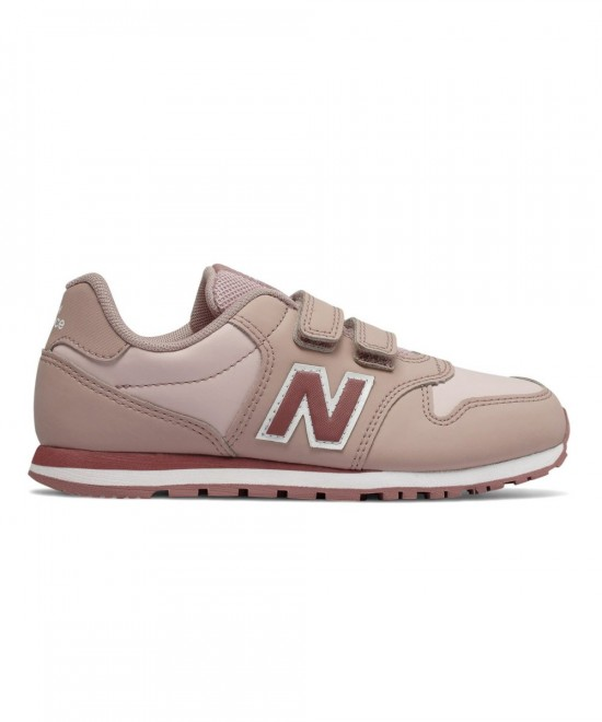 KV500LPY NEW BALANCE KV500 YOUTH