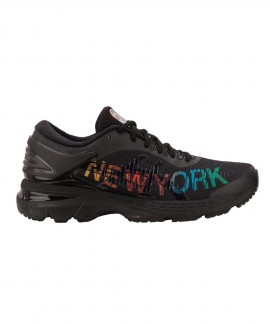 1012A035-001 ASICS GEL-KAYANO 25 W NYC