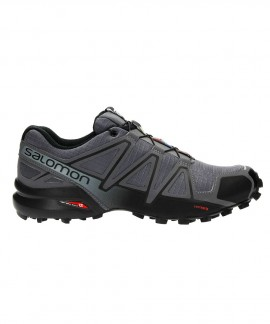 392253-004 SALOMON SPEEDCROSS 4