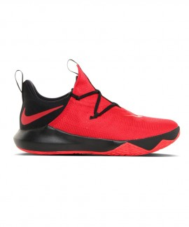 AR0458-600 NIKE ZOOM SHIFT 2
