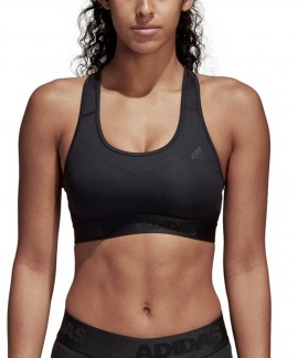 CD9718 ADIDAS DON'T REST ALPHASKIN SPORT PADDED BRA