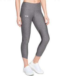 1317290-020 UNDER ARMOUR FLY FAST CROP
