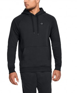 1320736-001 UNDER ARMOUR RIVAL FLEECE HOODIE