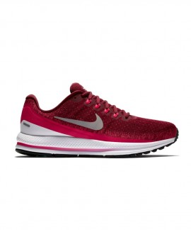 922908-602 NIKE AIR ZOOM VOMERO 13