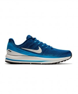 922908-401 NIKE AIR ZOOM VOMERO 13