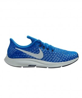 942851-402 NIKE AIR ZOOM PEGASUS 35