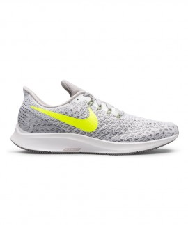 942851-101 NIKE AIR ZOOM PEGASUS 35