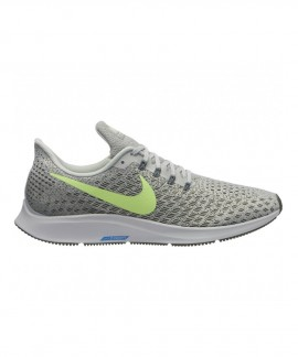 942851-010 NIKE AIR ZOOM PEGASUS 35