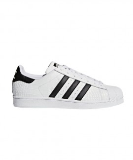 BZ1098 ADIDAS SUPERSTAR