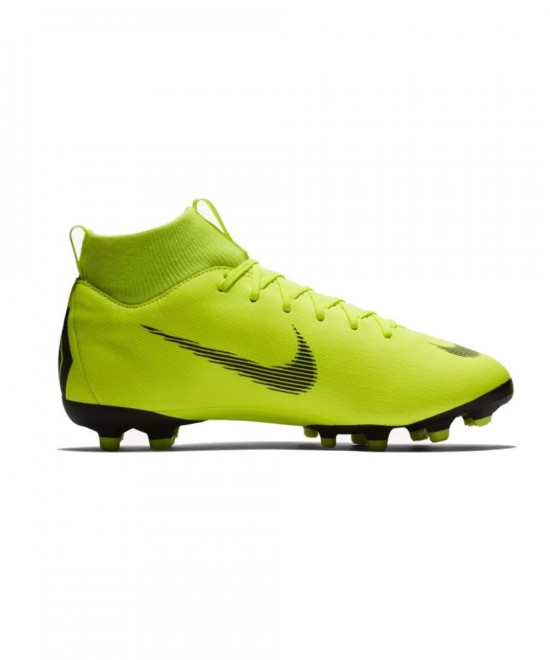AH7337-701  NIKE JR. SUPERFLY VI ACADEMY (MG)