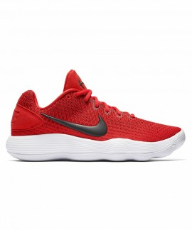 897663 NIKE REACT HYPERDUNK 2017 LOW