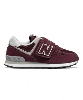 YV574GB NEW BALANCE 574 YOUTH