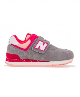 YV574HB NEW BALANCE 574 YOUTH