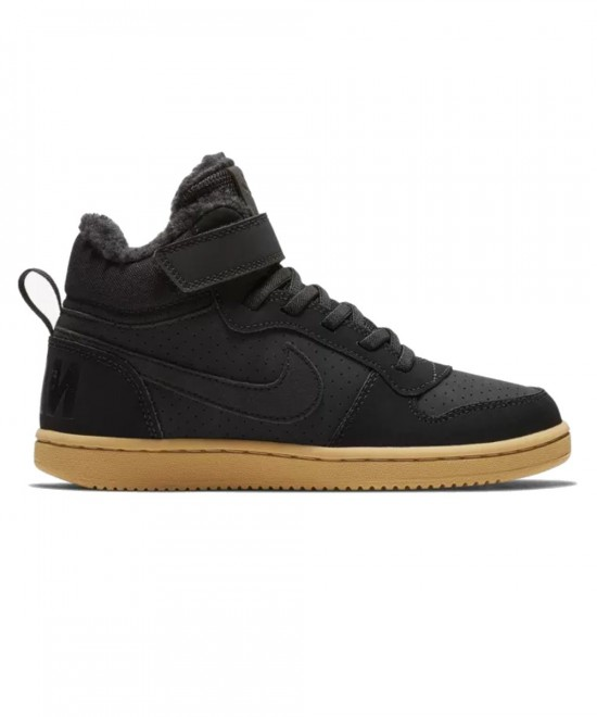 AA5648-002 NIKE COURT BOROUGH MID WINTER (PS)
