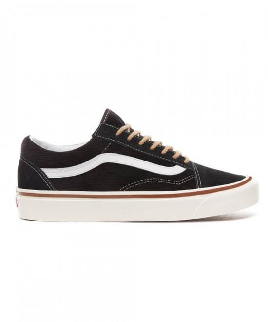 VN0A38G2UPG1 VANS OLD SKOOL 36 DX ANAHEIM FACTORY