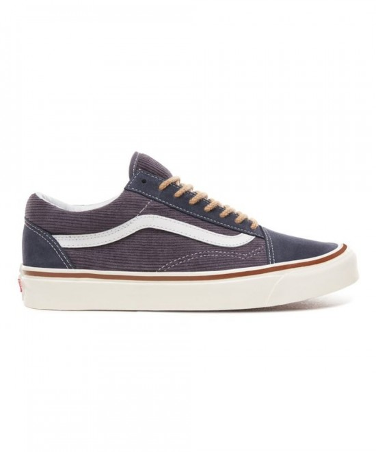 VN0A38G2UPH1 VANS OLD SKOOL 36 DX ANAHEIM FACTORY