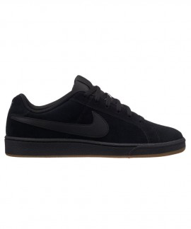 819802-008 NIKE COURT ROYALE SUEDE