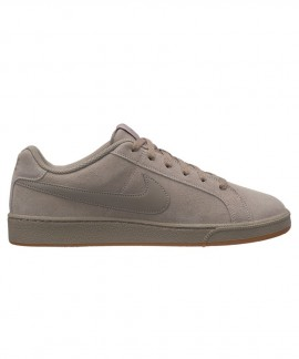 819802-202 NIKE COURT ROYALE SUEDE