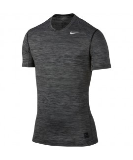 811429-010 NIKE M TOP HEATHER