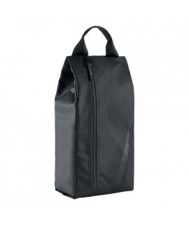 BA5101-001  NIKE 3.0 FOOTBALL SHOE BAG