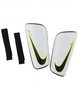 SP2101   NIKE HARD SHELL SLIP-IN