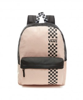 VN0A3T7BUOZ1 VANS GOOD SPORT REALM BACKPACK