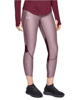1317290-601 UNDER ARMOUR FLY FAST CROP