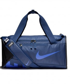 BA5183-430 NIKE ALPHA ADAPT CROSS BODY