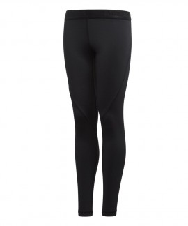 CF7132 ADIDAS ALPHASKIN SPORT LONG TIGHTS