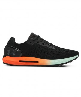 3021586-001 UNDER ARMOUR HOVR SONIC 2