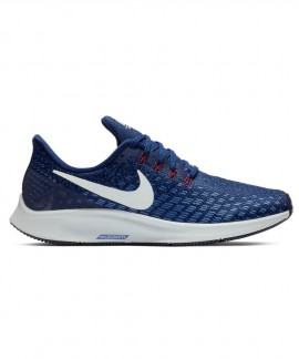 942855-404 NIKE W AIR ZOOM PEGASUS 35