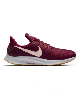 942855-606 NIKE W AIR ZOOM PEGASUS 35