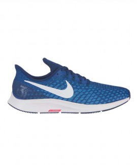 942851-404 NIKE AIR ZOOM PEGASUS 35