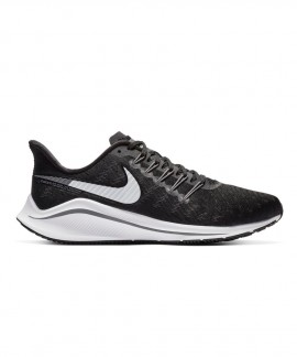 AH7857-001 NIKE AIR ZOOM VOMERO 14