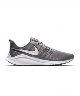 AH7857-003 NIKE AIR ZOOM VOMERO 14