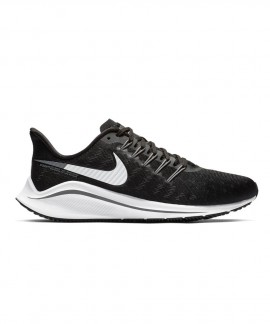 AH7858-010 NIKE W AIR ZOOM VOMERO 14