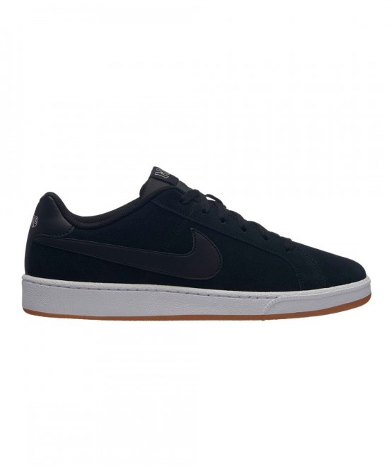 819802-013 NIKE COURT ROYALE SUEDE