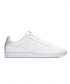 833654-102 NIKE COURT ROYALE (GS)