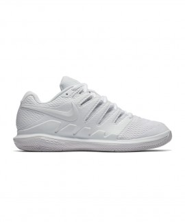 AA8027-101 NIKE W AIR ZOOM VAPOR X