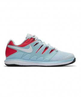AA8027-402 NIKE W AIR ZOOM VAPOR X
