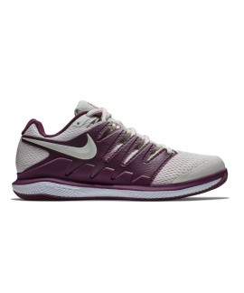 AA8027-601 NIKE W AIR ZOOM VAPOR X