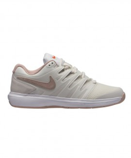 AA8026-001 NIKE W AIR ZOOM PRESTIGE
