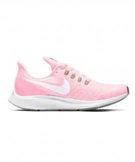 AH3481-600 NIKE AIR ZOOM PEGASUS 35 (GS)