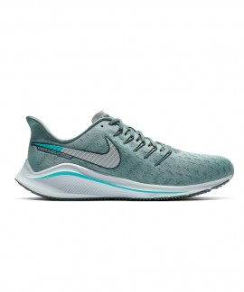 AH7857-002 NIKE AIR ZOOM VOMERO 14
