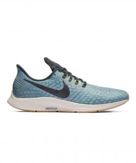 942851-015 NIKE AIR ZOOM PEGASUS 35