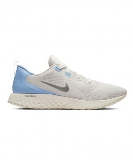 AA1626-006 NIKE W LEGEND REACT